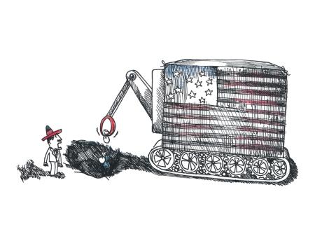 americanheavy